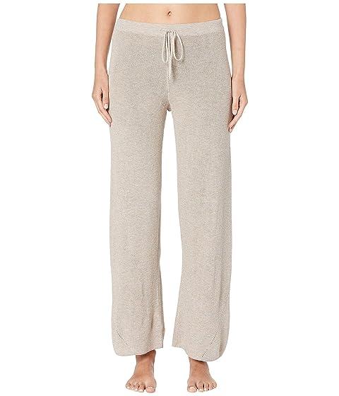 Skin Organic Cotton Brighton Pants