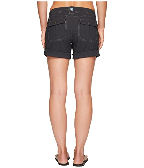 KUHL Koal pantalones Air enrollables cortos Kliffside 1xZr6qw1