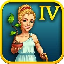 royal envoy game series