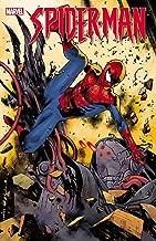 Spider-Man #2 First Printing 2019 Series