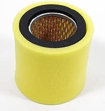 kawasaki ke100 air filter