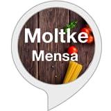 Moltke Mensa Karlsruhe