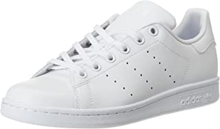 zapatillas adidas stand smith mujer