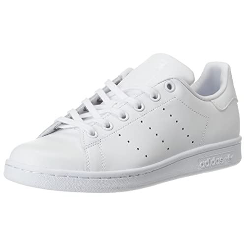 Stan Smith: Amazon.co.uk