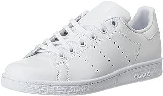 adidas Boys' Stan Smith Shoes