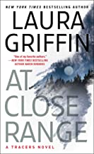At Close Range (Tracers Book 11)
