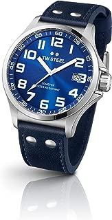 tw steel tw400