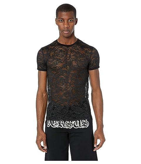 Versace Underwear T-Shirt