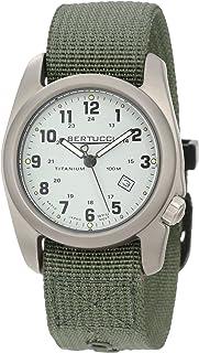 Bertucci A-2T Original Classic Watch