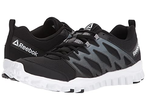 c23a2f6f3769 reebok realflex | Exclusive Offers · Top Brands | www.jewel-island.com !