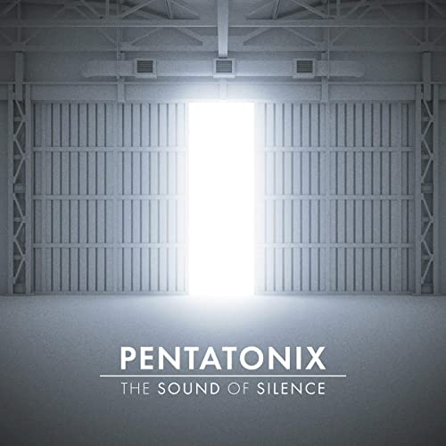the sound of silence download free mp3