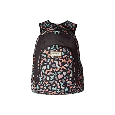 Dakine Frankie 26L (Beverly) Backpack Bags