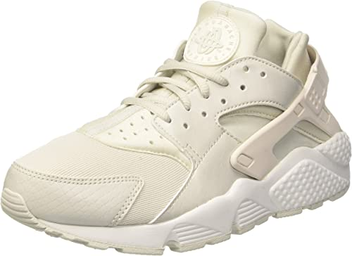 Nike Nike WMNS Air Huarache Run, Chaussures de FonctionneHommest Femme