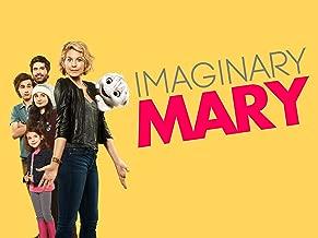 Imaginary Mary - Season 01
