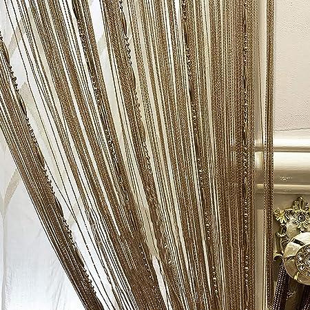 Pailletten Vorhänge 2 Paneele 60 X 200 Cm Silberner Glitzer Hintergrund Mit Silbernen