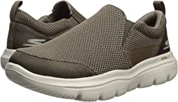 watch 43488 60ee9 Skechers performance go walk 4 contain   Shipped Free at Zappos