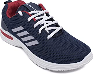 ASIAN Atlas-01 Walking Shoes,Sports Shoes,Casual Shoes,Canvas Shoes,Running Shoes for Men