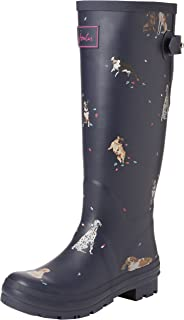 Best rain boots in uk Reviews