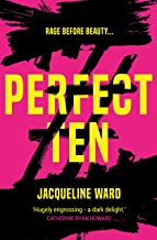 Perfect Ten: A powerful, page-turning read about a woman's search for revenge