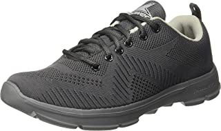 Power Men's ISIS Running Shoes