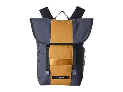 Timbuk2 Swig (Lightbeam) Bags
