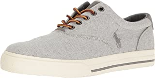 Polo Ralph Lauren VAUGHN, Men's Sneaker