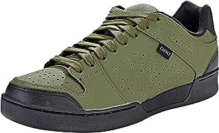 Mtb Shoes Uk