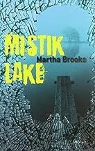 Mistik Lake (Spanish Edition)