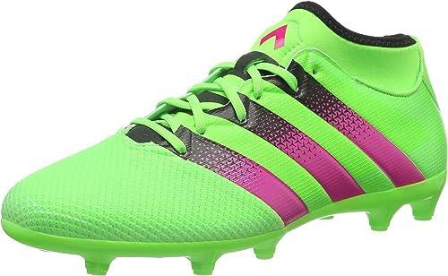 Adidas Ace Primemesh FG FG AG Terrain Souple, Chaussures de Football EntraineHommest Homme  soutenir le commerce de gros