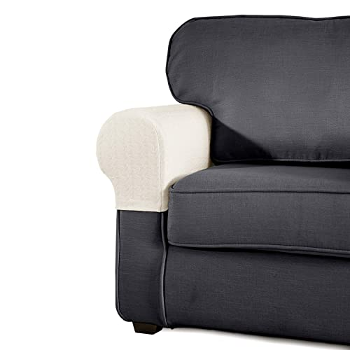 Arm Rest Covers For Sofa Amazon Com