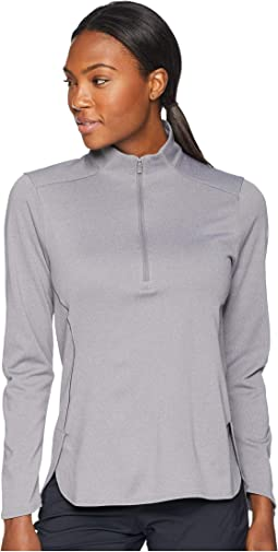 Dry Long Sleeve Top