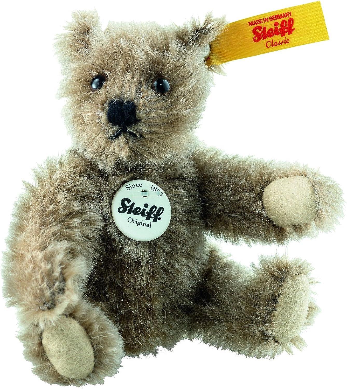 Steiff 9167  Classic 1950 Teddy Bear Toy