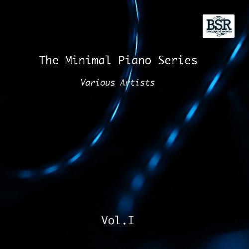 The Minimal Piano Series 1