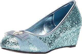 Ellie Shoes Womens 018-princess 018-princess