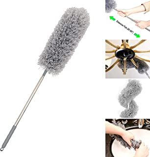 Best disposable microfiber duster Reviews