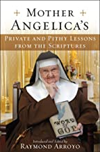 mother angelica bible study
