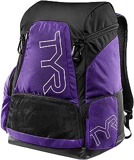 TYR Alliance Backpack