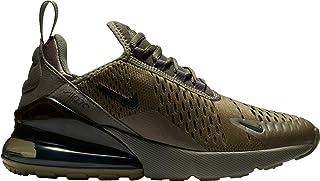 3cc5cd9d543af Amazon.fr   Nike Air Max 270