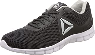 Reebok Men's Ultra Lite Running Shoes