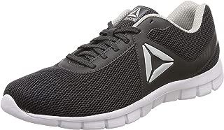 Reebok Men's Ultra Lite Running Shoes