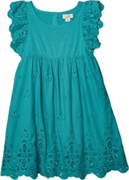 Michele Dress (Toddler/Little Kids/Big Kids)