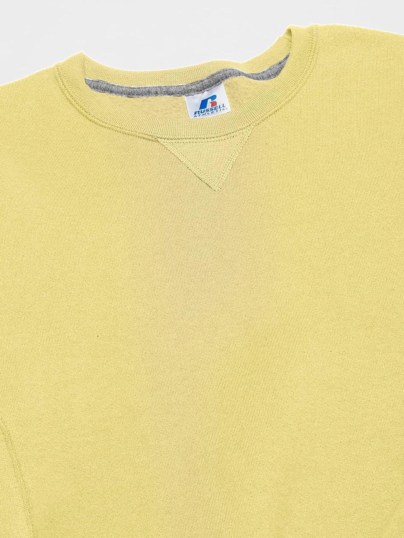 Russell Athletic Men's Dri-Power Fleece Sweatshirt