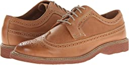 Florsheim Ninety-Two Ox