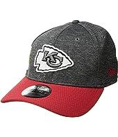 Kansas City Chiefs 3930 Home