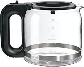 braun 3105 carafe replacement