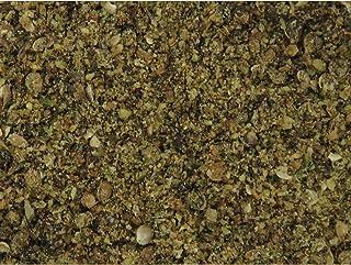 Karpfenhans Hanfmehl für Boilies und Groundbait
