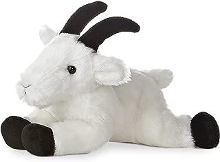 Best mountain goat plush Reviews