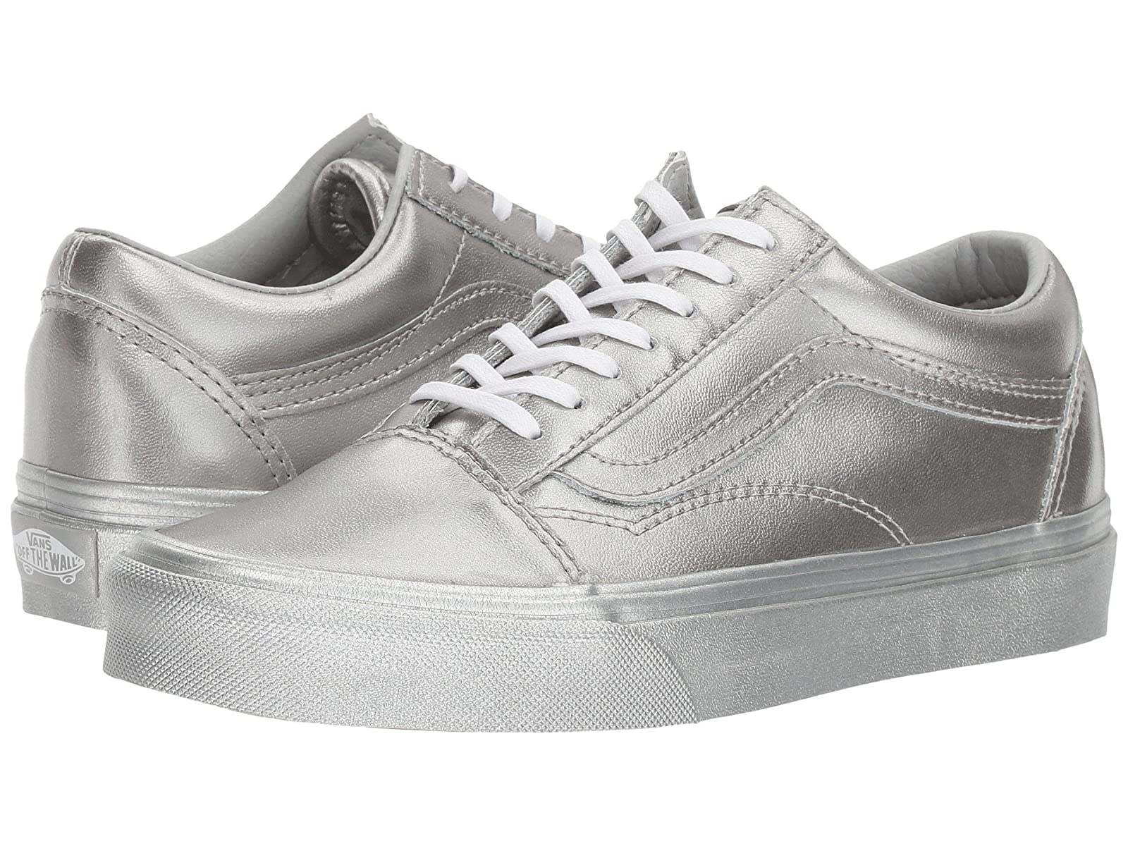 Vans Old Skool™Cheap and distinctive eye-catching shoes