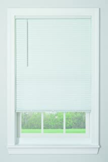 Amazoncom Cordless Blinds Shades Window Treatments Home