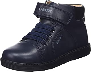 e01da3682a Geox Shoes: Buy Geox Shoes online at best prices in India - Amazon.in